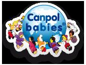 canpol-babies.png